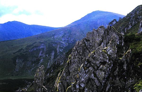 http://www.carpathians.org.ua/images/Jaremche/land-03.jpg