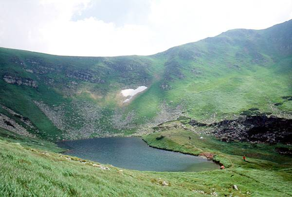 http://www.carpathians.org.ua/images/Jaremche/richky-03.jpg